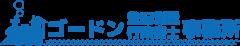 gordon_logo_1710_ol (1)