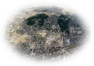 ourtown_01